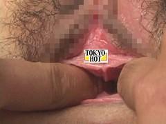肉便器大量精液強制嚥下 無修正画像14