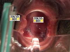 肉便器大量精液強制嚥下 無修正画像23