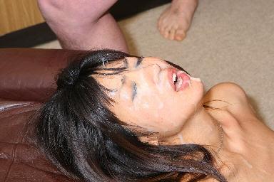 向井千晶 Chiaki Mukai