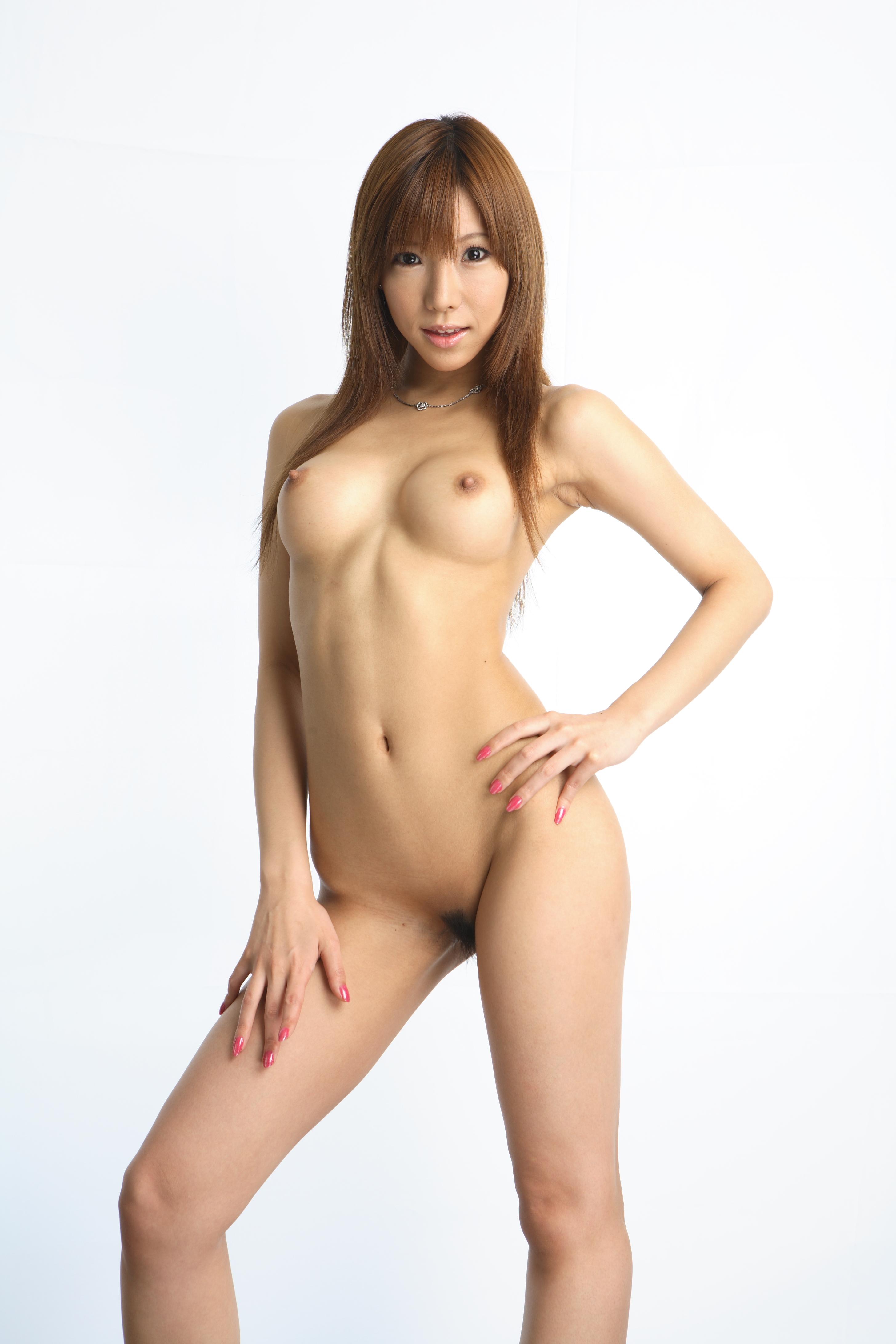 スカイエンジェル Vol.60 無修正画像01