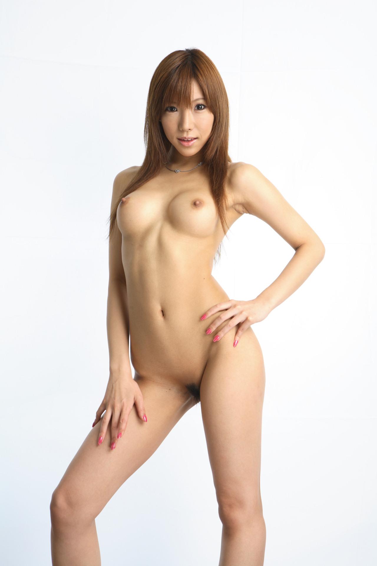 スカイエンジェル Vol.60 無修正画像02