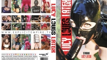 DVD69034