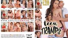 DVD69105