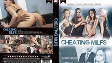 DVD99024