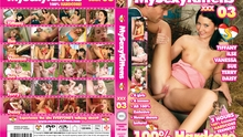 DVDSTP40593