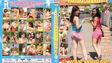 DVDSTP40602