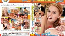 DVDSTP40608
