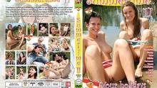 DVDSTP40715