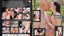 DVDSTP40720