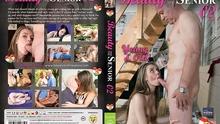DVDSTP40732