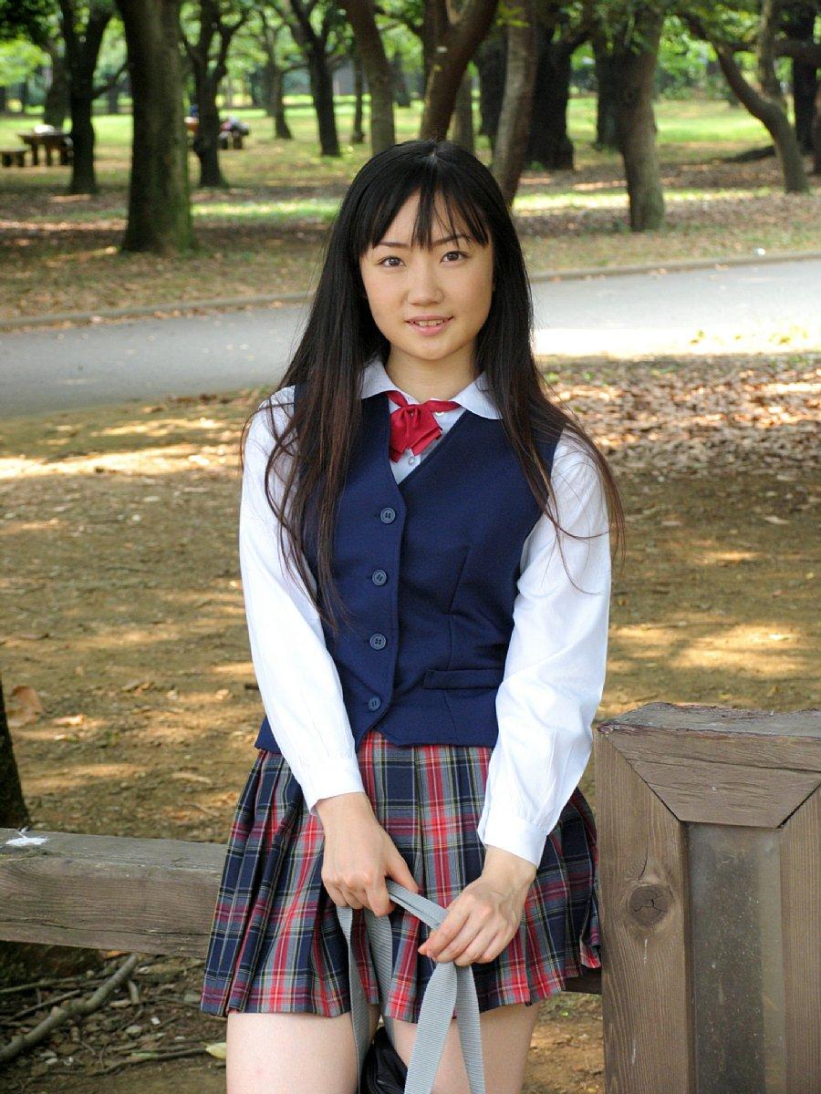 アメーバブログ(アメブロ) Ameba ばろーろの東京下町日記 -