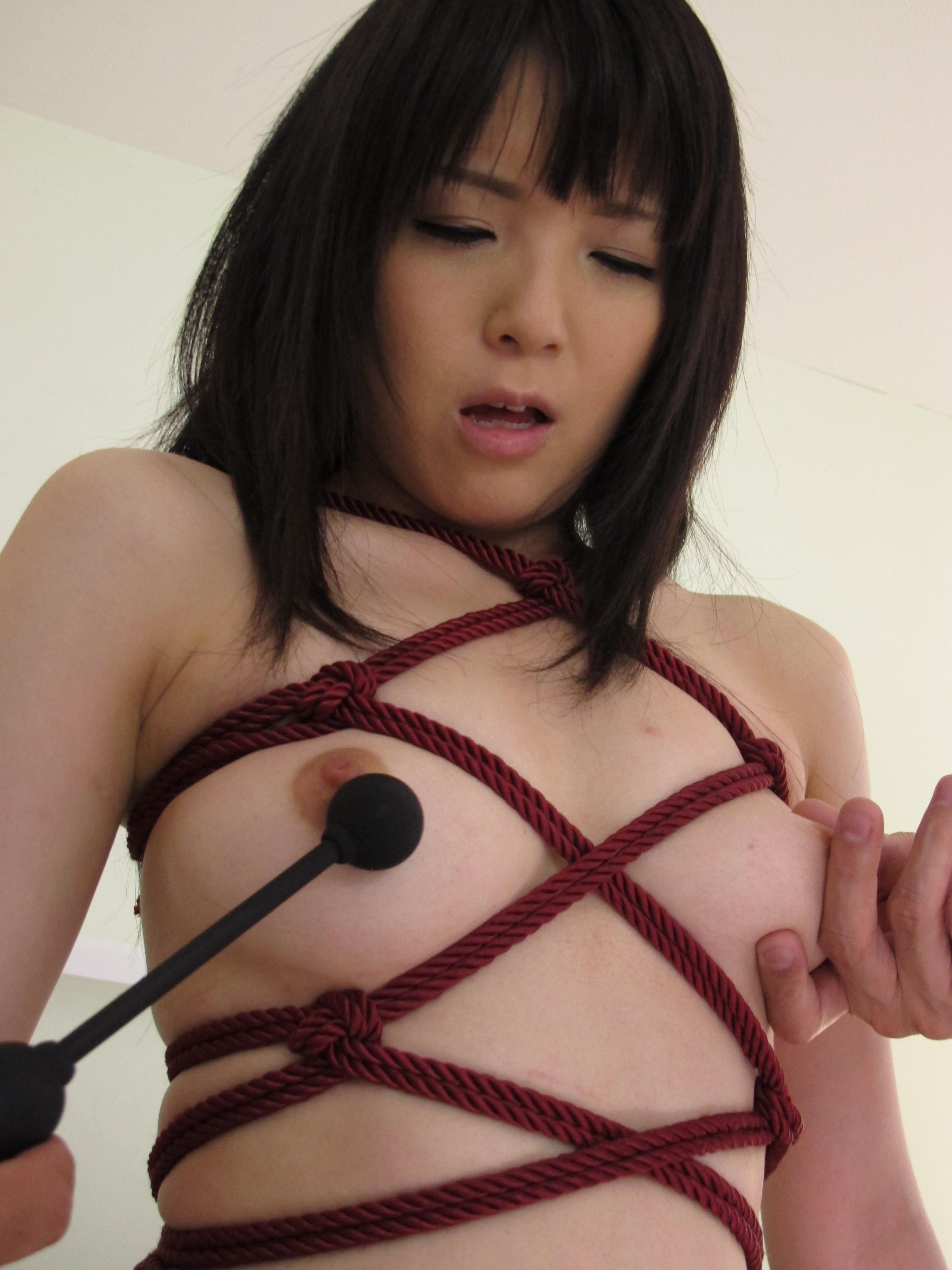 レッドホットフェティッシュコレクション103 桜瀬奈 無修正画像29