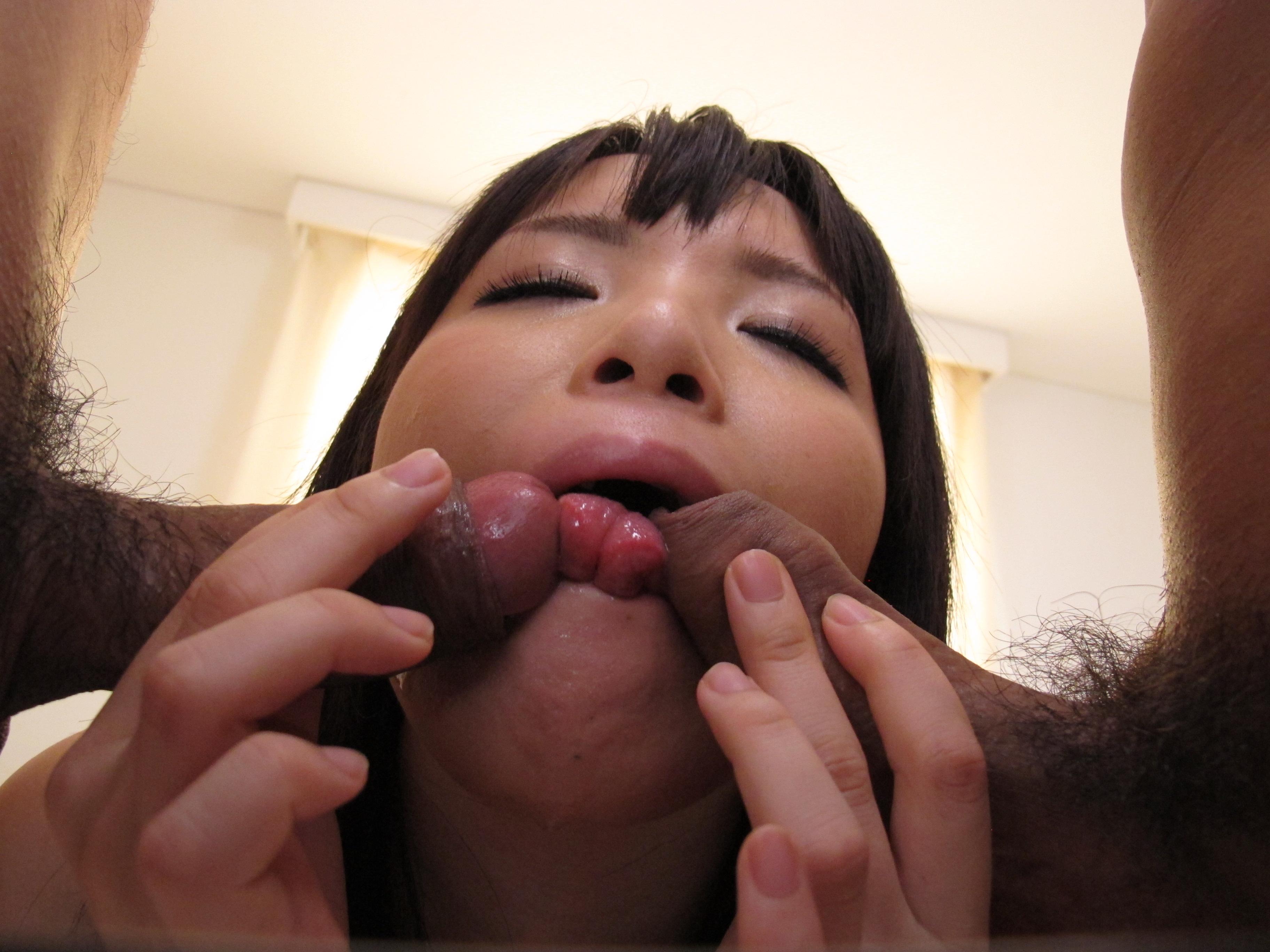レッドホットフェティッシュコレクション103 桜瀬奈 無修正画像43