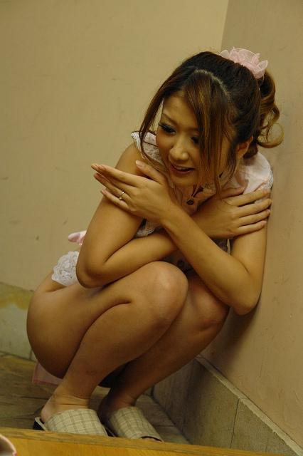 スカイエンジェル75 大槻ひびき 無修正画像06
