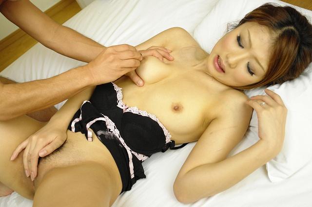 スカイエンジェル75 大槻ひびき 無修正画像20