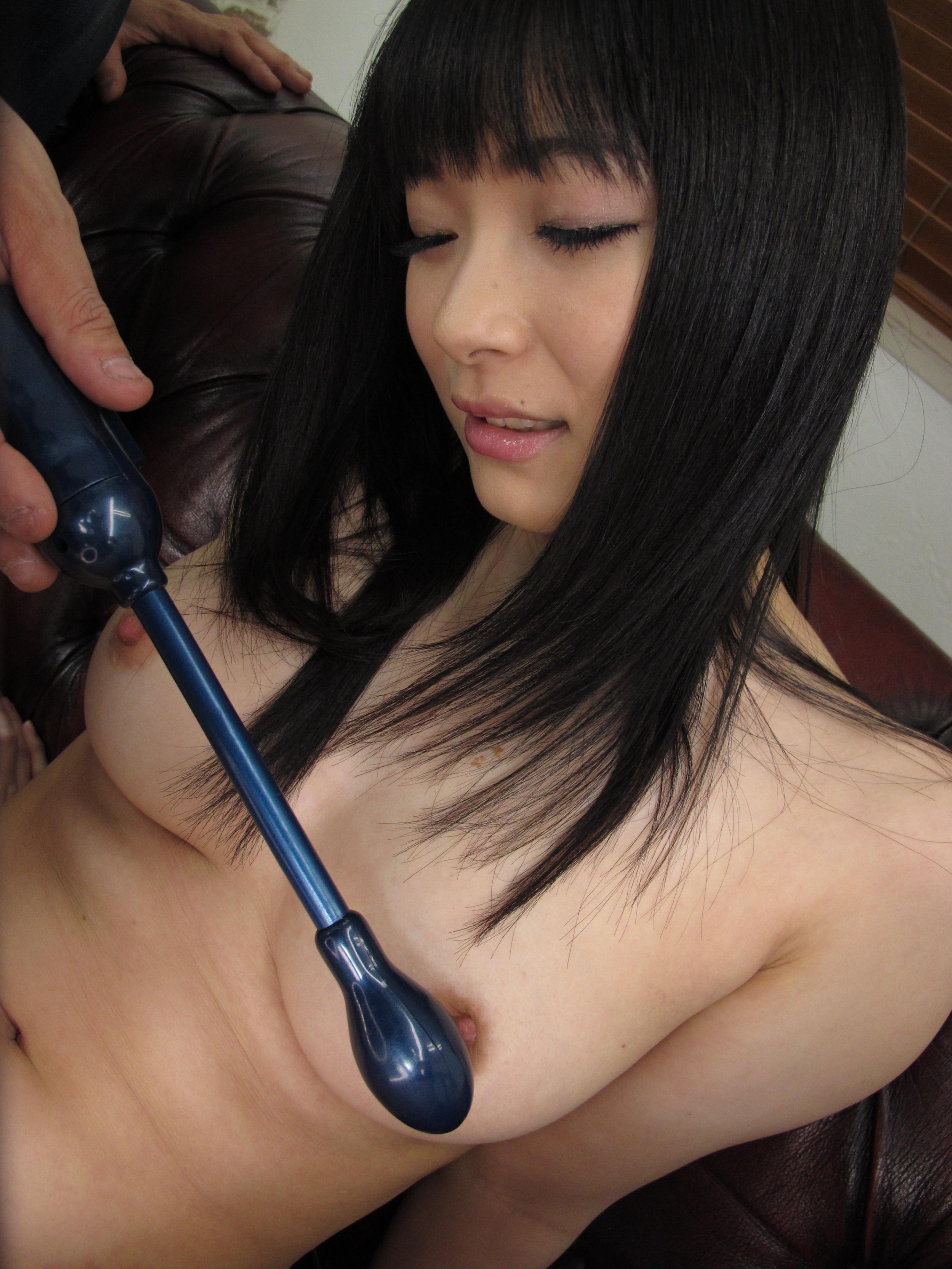 スカイエンジェル141 前田陽菜 無修正画像06