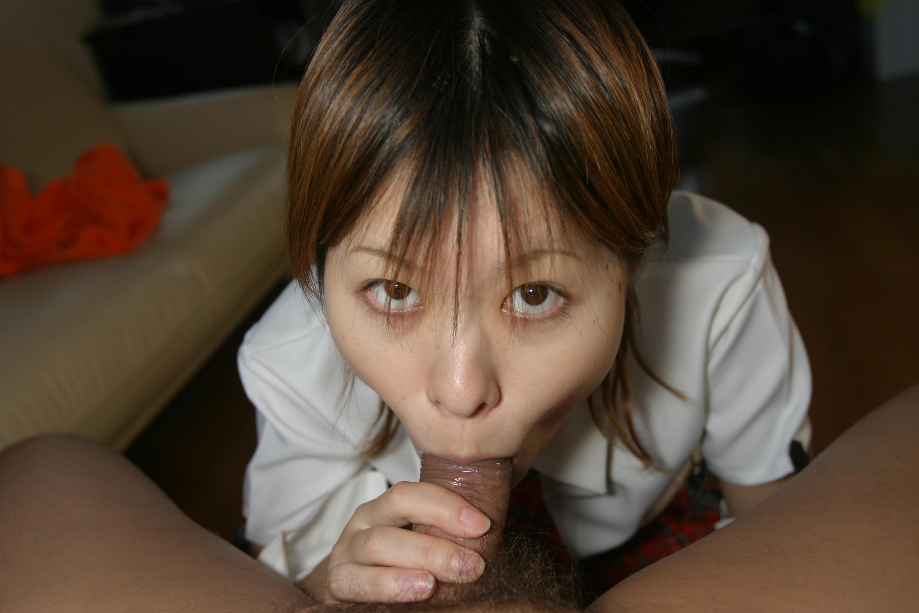 ちんぽ大好き ⑤ 無修正画像06