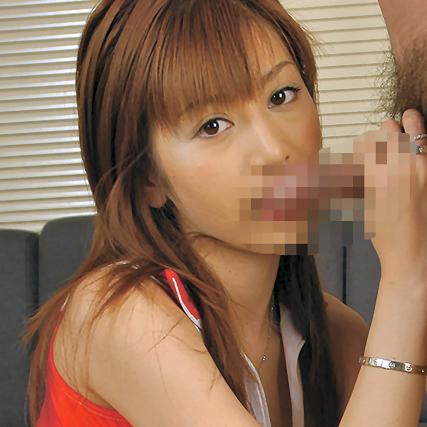 叶麗美 Reimi Kanoh