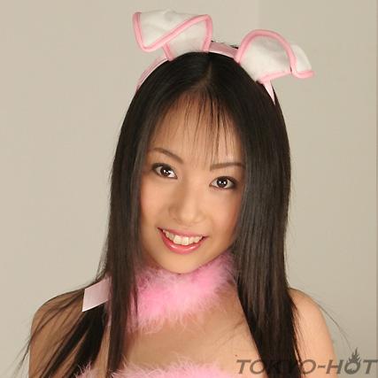 かわいゆい Yui Kawai