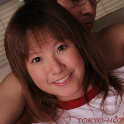 兼子あやか Ayaka Kaneko
