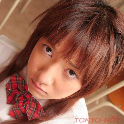 秋元純菜 Junna Akimoto