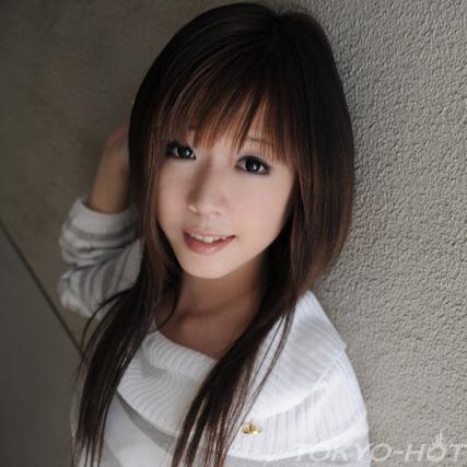松岡梨恵 Rie Matsuoka