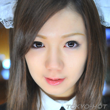 松井美雪 Miyuki Matsui