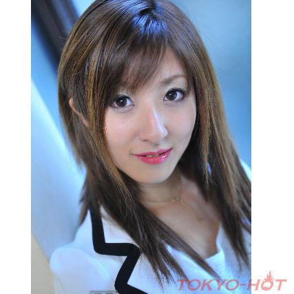 宮村麻耶 Maya Miyamura