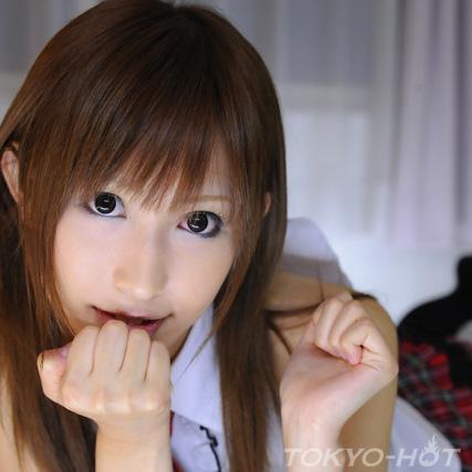 tokyo hot n0618