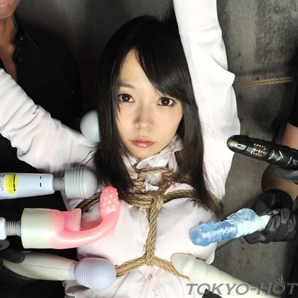 Natsu asakura порно актриса