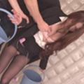 東京熱,無修正,凌辱,過激,入会,美脚美少女容赦無用悶絶姦<前編>,南條玖美_001