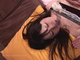 東熱激情 ごっくんミルク飲み娘 特集 part2 無修正画像12