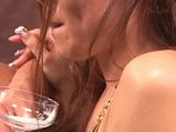 東熱激情 ごっくんミルク飲み娘 特集 part2 無修正画像21
