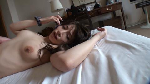ご無沙汰SEXってこんなにエロいの? 無修正画像23