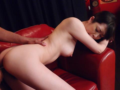 黒人処女 Vol.1 無修正画像35