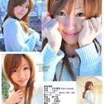 tokyohot e561!00