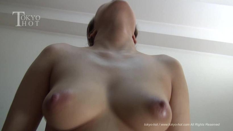 Tokyo Hot k0798 porn movies online Go Hunting!— Mimi Fujikawa