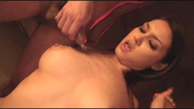 Stunning Asian Sex Goddess Maria Ozawa Flaunts Her Perfect Body Hq Porn Photo