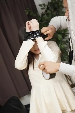進藤麻奈美ドM開眼!