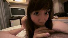 Cream_Filled_Japanese_Fur_Burgers_Sc3