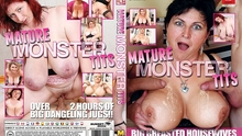 DVD38014