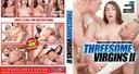 DVD39223