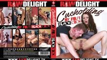DVD55054