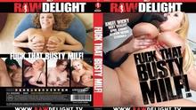 DVD55055