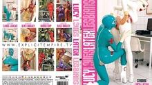 DVD69046