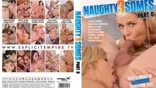 DVD69156