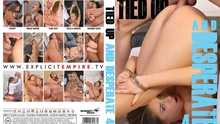 DVD69166
