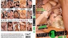 DVD69179