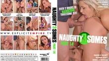 DVD69196