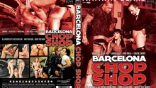 DVD99003